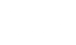 Rudds Lulworth Boutique B&B logo