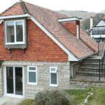4 star holiday accommodation Lulworth