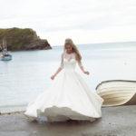 Lulworth Cove Weddings