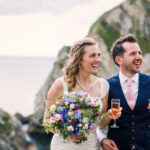 Lulworth Cove Weddings