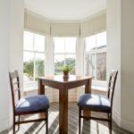 Rudds Lulworth accommodation - Cove Room