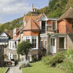 Rudds Lulworth - Luxury B&B on the Jurassic Coast, Dorset