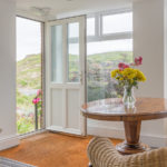 Rudds Lulworth Boutique Hotel - Sun Room