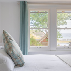 Rudds Lulworth B&B Accommodation