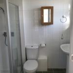 The Pool Room Bathroom Rudds of Lulworth Cove